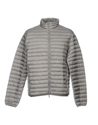 Ciesse Piumini Down Jackets Lead