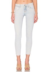 Siwy Hannah Signature Skinny Time For Love