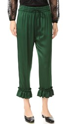 Mother Of Pearl Finley Pants Khaki