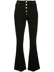 Alice Mccall Who's That Jeans Black