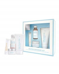 Kate Somerville Blemish Banisher Kit