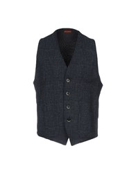 Barena Suits And Jackets Waistcoats
