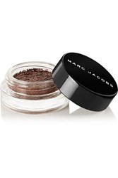 Marc Jacobs Beauty See Quins Glam Glitter Eyeshadow Topaz Flash 90 Bronze