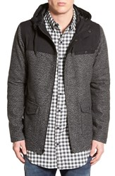 Men's Ezekiel 'Wayland' Jacket