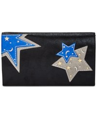 Inc International Concepts Starrma Clutch Only At Macy's Black