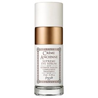 Fresh Creme Ancienne Supreme Eye Serum 15Ml