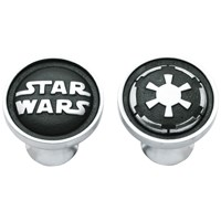 Royal Selangor Star Wars Galactic Empire Cufflinks