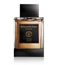 Zegna Essenze Spice Cinnamon Indian Spice Edt