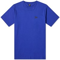 Patta Stay High Tee Blue