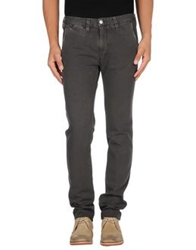 Rare Ra Re Casual Pants Grey