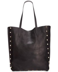 Kenneth Cole New York Double Take Reversible Tote