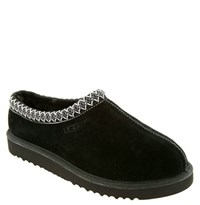 Men's Ugg Australia 'Tasman' Slipper Black