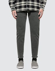 Represent Relaxed Denim Jeans