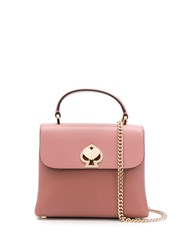Kate Spade Mini Romy Bag 60