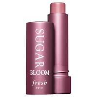 Fresh Sugar Tinted Lip Treatment Spf 15 Bloom