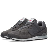 New Balance M576nrg 'Reptile' Made In England Black