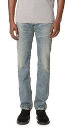 Citizens Of Humanity Pv Core Slim Straight Jeans Palm Desert