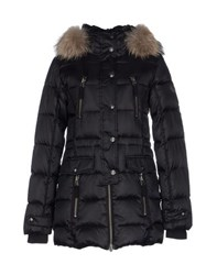 True Religion Coats And Jackets Down Jackets Women