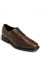 Neil M 'President' Oxford Brown