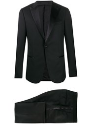 Z Zegna Two Piece Dinner Suit 60