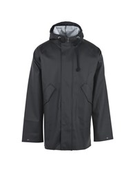Elka Jackets Steel Grey