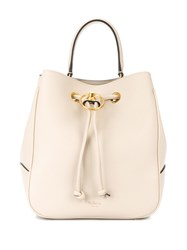 Mulberry Hampstead Tote Bag 60