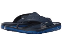 Speedo On Deck Flip Insignia Blue Imperial Blue Men's Sandals