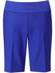 Ping Adele Short Blue