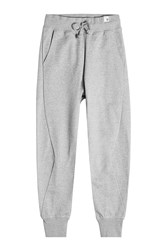 Adidas Originals Xbyo Cotton Track Pants