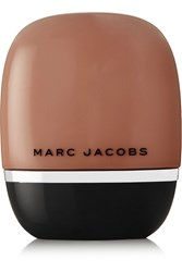 Marc Jacobs Beauty Shameless Youthful Look 24 Hour Foundation Tan R460 Neutral
