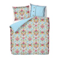 Pip Studio Melody Ivory Duvet Cover Single