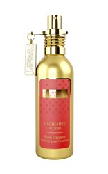 The Merchant Of Venice Cachemire Wood Natural Home Spray 100Ml