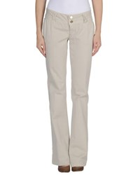 Yes London Trousers Casual Trousers Women