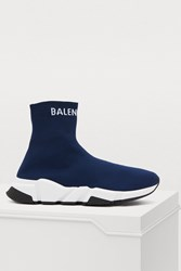 Balenciaga Speed Sneakers 4282