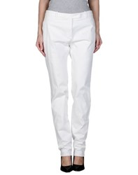 Loro Piana Trousers Casual Trousers Women