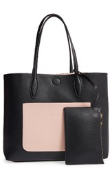 Bp. Faux Leather Tote
