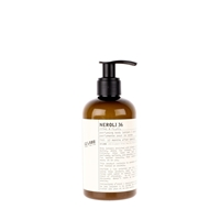 Le Labo 'Neroli 36' Body Lotion
