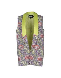 Just Cavalli Suits And Jackets Blazers Women