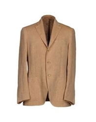 Cantarelli Blazers Light Green