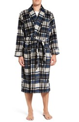 Nordstrom Men's Fleece Robe
