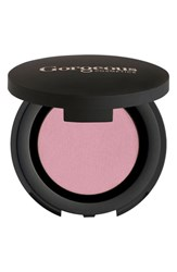 Gorgeous Cosmetics 'Colour Pro' Eyeshadow Pink Glimmer