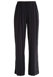 Just Female Hubba Trousers Black