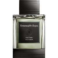 Ermenegildo Zegna Men's Essenze Haitian Vetiver No Color