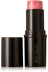 Laura Mercier Bonne Mine Stick Face Color Pink Glow
