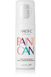 Nails Inc Spray Can Nail Polish Shoreditch Lane 50Ml