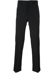 Givenchy Tailored Trousers Black