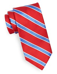 Brooks Brothers Silk Striped Tie