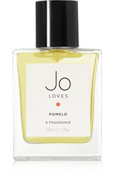 Jo Loves Pomelo Colorless