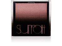 Surratt Women's Artistique Eyeshadow Dark Pink