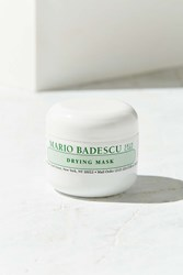 Mario Badescu Drying Mask Assorted